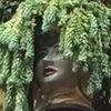 Brigitte M. Avatar